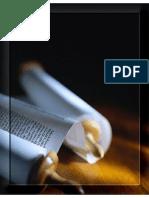JODENDOM-NAZARENE-JUDAISM-MANIFESTO-BY-JAMES-SCOTT-TRIMM.pdf