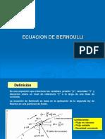 4 Ec. Bernoulli