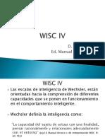 1._WISC_IV_