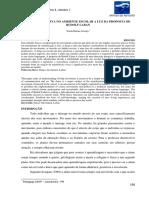 Dança Educativa.pdf
