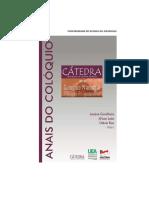 Anais_IColoquioManaus2009.pdf
