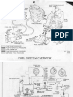 Fuel System Jt8