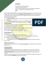 Material OAB 1 Fase - ECA