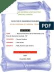 352460712-Reconocimiento-de-Los-Nutrientes-Alas-Pozas-de-Estacion-Acuicola-Fip.docx