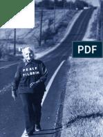 PeacePilgrimBook.pdf