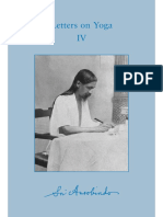 31LettersOnYoga-IV.pdf