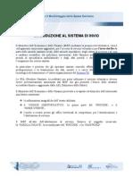 Manuale_Ricette_MEF