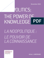Noopolitique- Idriss J. Aberkane.pdf