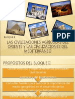6_ Bloque 2 Civilizaciones Antiguas