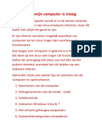 informatiek in het Nederlands.docx