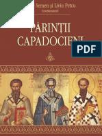 Parintii Capadocieni Extras