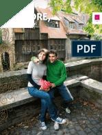 Brochure Italië.pdf