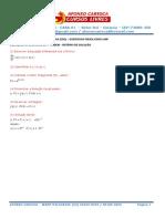 Edo - Exercícios Resolvidos - Equações Diferenciais de 1ª Ordem.doc Scribid