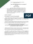 Dispositivos Lúdico Pedagógicos  y  su Planificación Estratégica