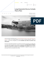 Mi Primera Sesión de Larga Exposición Diurna, Contada Paso a Paso.pdf