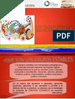 Grupos Estables_sábadopedagógico (1)