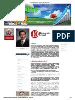 Remedios-Naturales-para-Vivir-100-anos-pdf.pdf