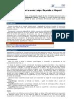 Modelo Java Magazine - jasperreports.pdf