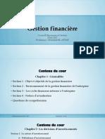 coursgestionfinancire-170829214504.pdf