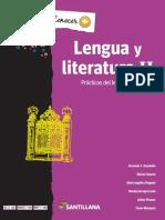 Ind_LengyLit II.pdf