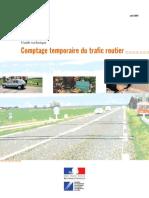 DT3386.pdf