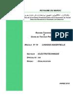 M_19_Logique sequentielle .pdf