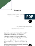 Unidad_02.intrarrealista