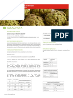 Alcachofa1.pdf