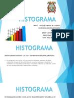 HISTOGRAMA control de calidad.pptx