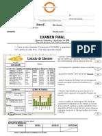 EXCEL-AVNov-08(Cocsar) (1).pdf