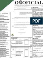 Diario Oficiacl 19-06-17 PDF