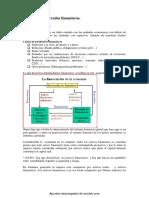 wuolah-free-TEMA 3 .pdf