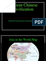 Ancient Chinese Civilization.ppt