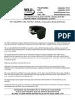 Amal_Float_691_622069.pdf