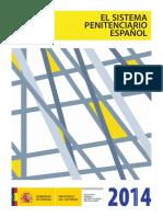 Sistema_Penitenciario_2014_Web_Vin_2.pdf
