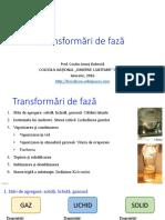 Transformari de faza.pdf