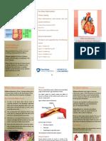blanda thomas randolph atherosclerosis pamphlet