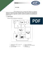 Sistema Imobilizador Fiat Code