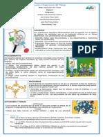 CARTEL 2.pdf