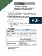 30.-CAS-189-2017-DFSAI-Auxiliar-Administrativo-Auxiliar-II