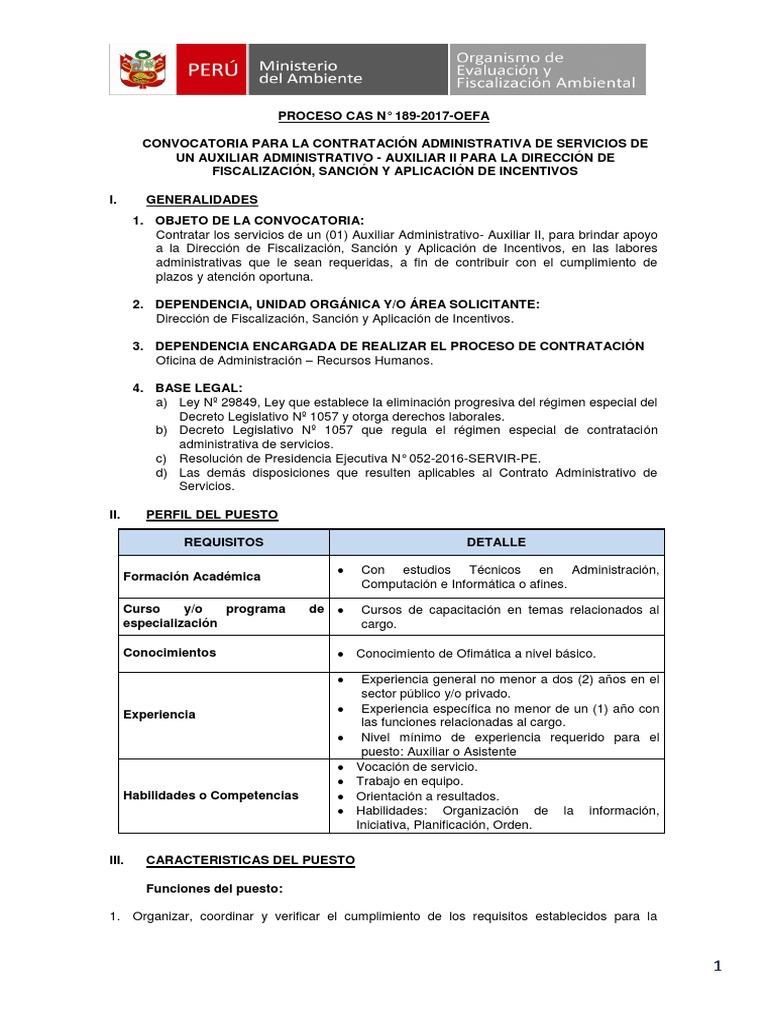 Vistoso Asistente De Certificación De Cuidado Personal Ilustración ...