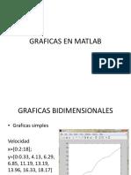Graficas_en_Matlab-3.pptx