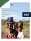 1 ABatson Global Vaccine Market Gvirf16