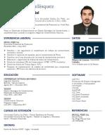 CV - LAL LLERENA.pdf