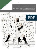 Moraes_JulianaMartinsRodriguesde_D.pdf