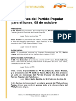 Ppp Re Campana