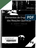 Fogler-H-S-Elementos-de-Engenharia-Das-Reacoes-Quimicas-4ªEd.pdf