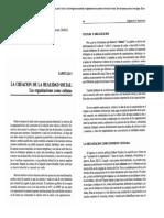 gmorgan-cap-5.pdf