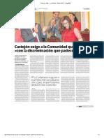 170622 La Verdad P22 Cartagena