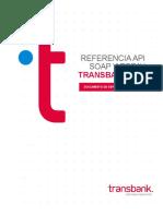 Manual de Integraci¢n Webpay v1